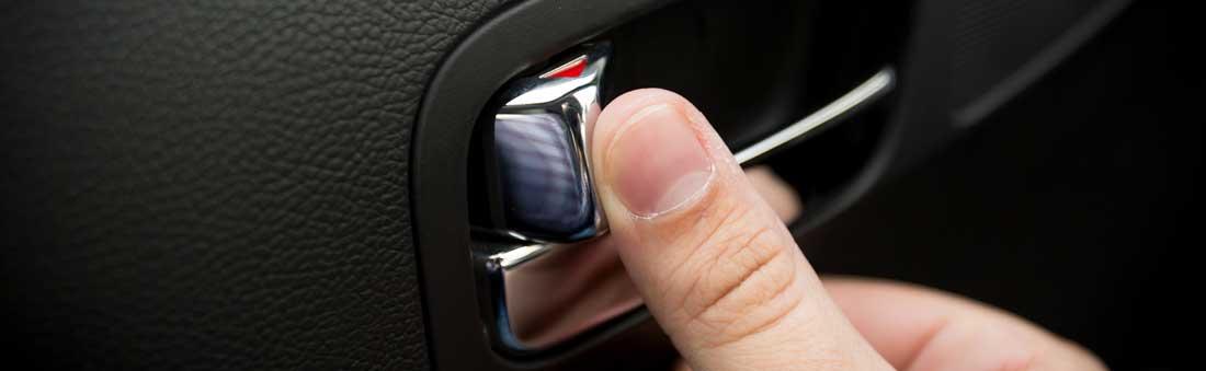 Hyundai Schlüssel verloren