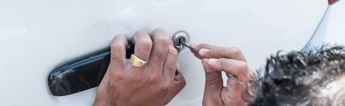 Saab Schlüssel verloren
