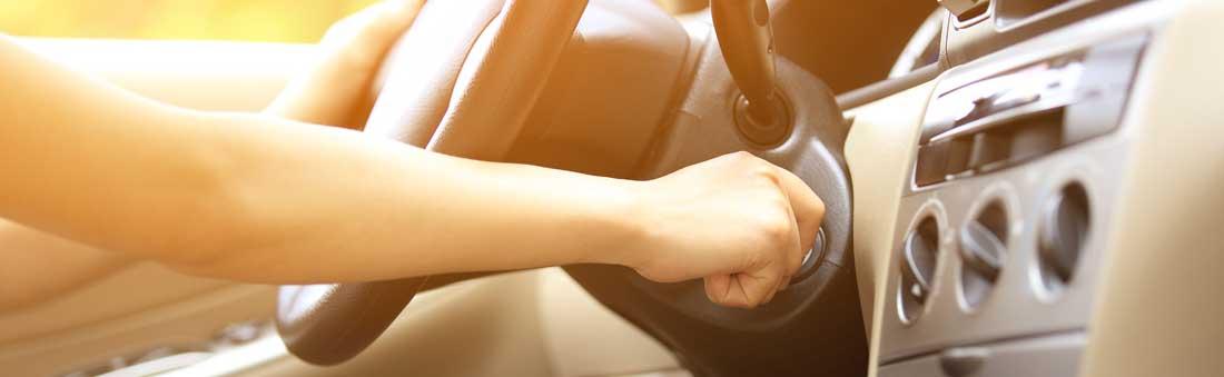 Seat Wegfahrsperre deaktivieren